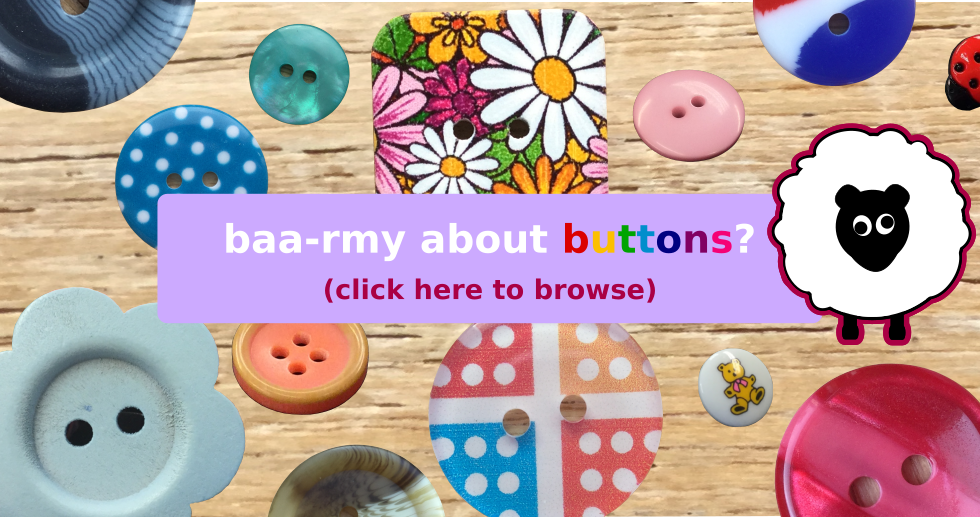 front-page-banner-item-crafting-accessoriesF5FD7DB2-EF42-3A63-9A20-DA4A60AE67FC.png
